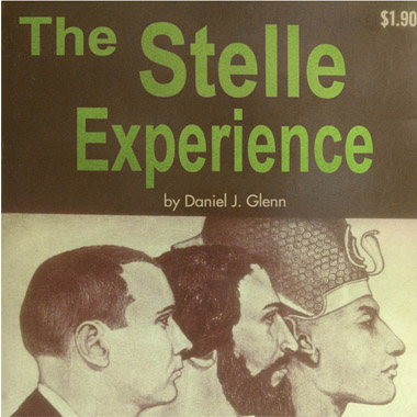 The Stelle Experience – Podcast